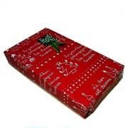 クリスマス用包装