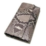 女性用三つ折長財布マット